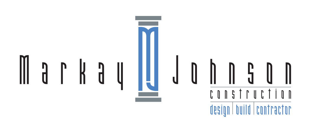 Markay Johnson Construction